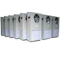 Easy To Handle And Help In Cooling- Electrical Panel Cooler