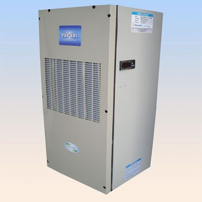 Cabinet Cooler In Jebel Ali