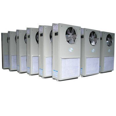 Electrical Panel Cooler  In Chamba
