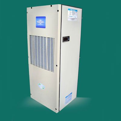 Industrial Panel Cooler In Mansa