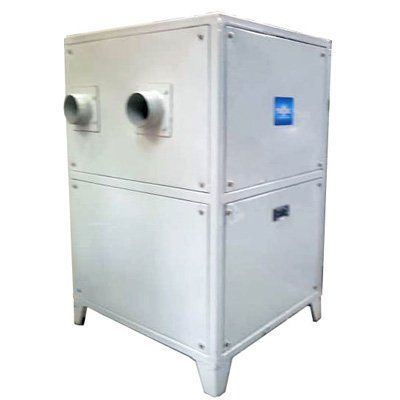 Panel Air Conditioner In Jalandhar