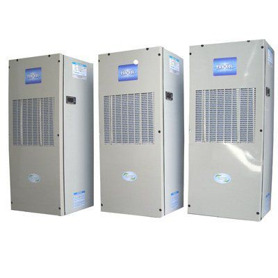 Panel Air Cooler In Jebel Ali